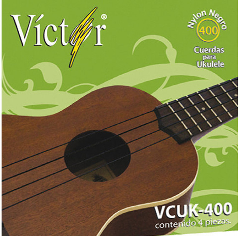 VCUK400