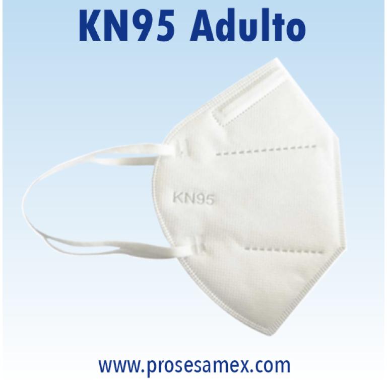 KN95Adulto2 1