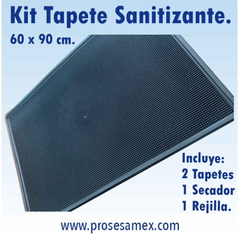 Tapete60x90cm 1