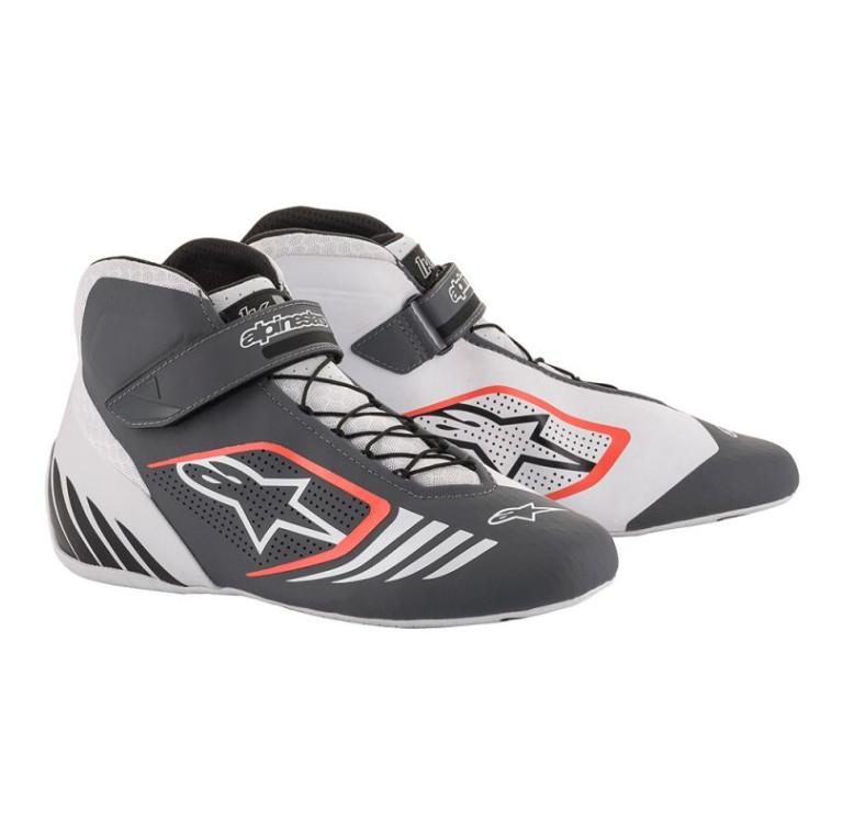 Zapatos 1kx