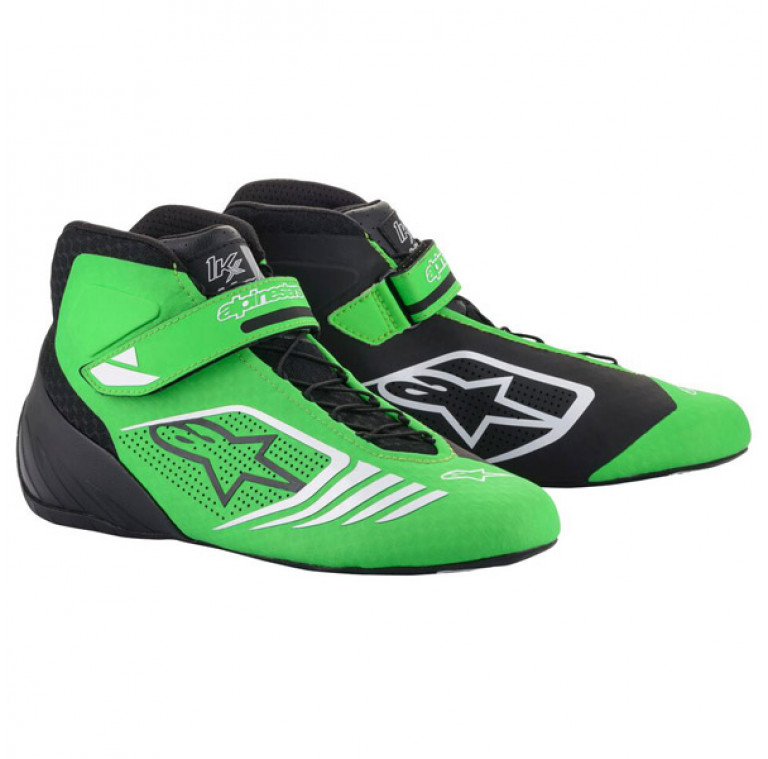 Small 2712118 1126 fr tech1 kx shoe