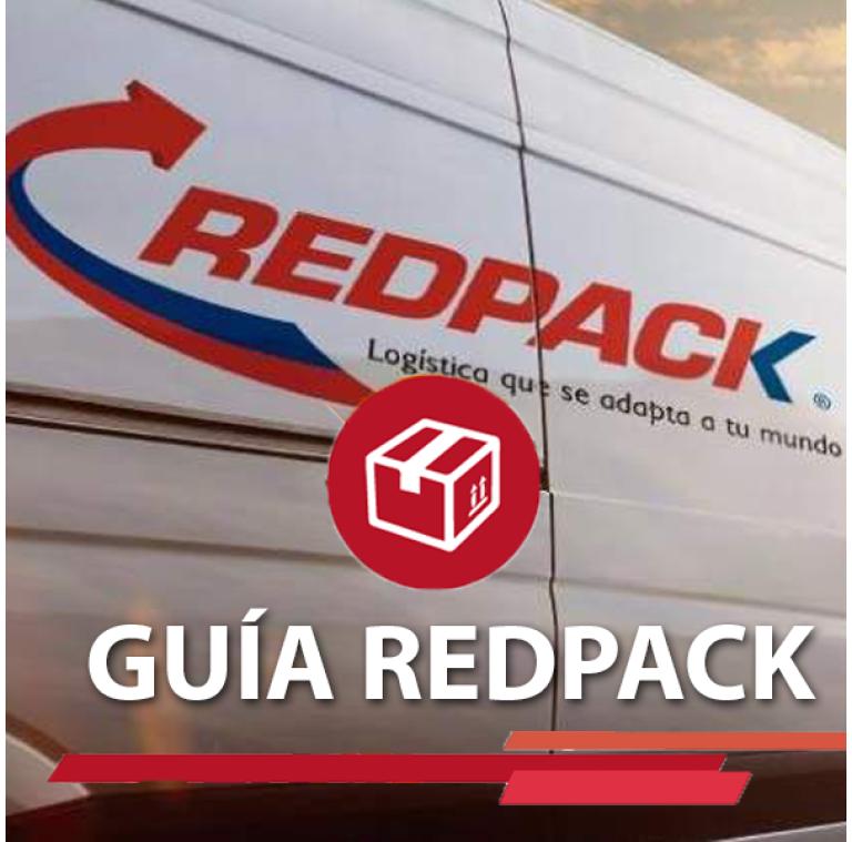 Guiaredpack