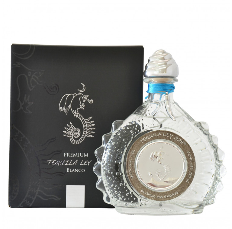 Tequila Ley 925 (16)