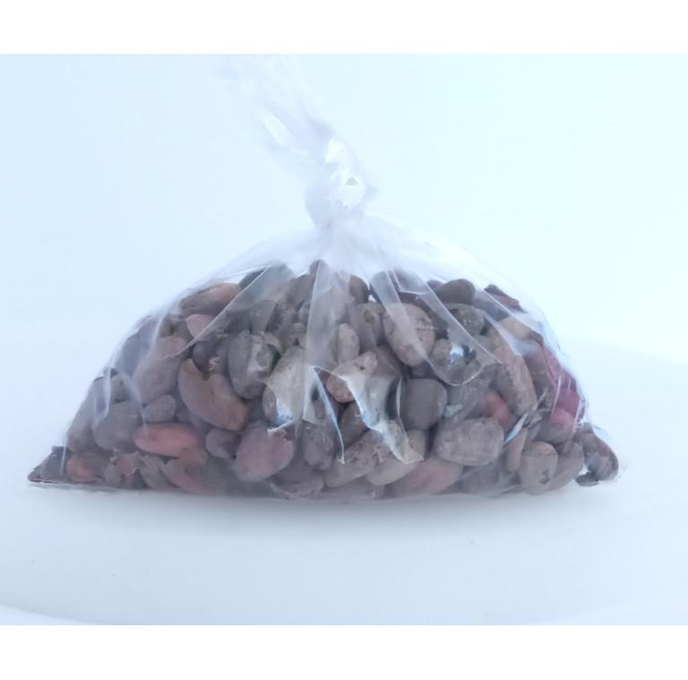 Cacaoo